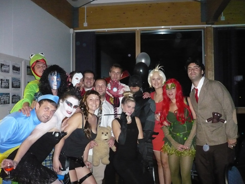 Movie-themed-fancy-dress-13-September-2013