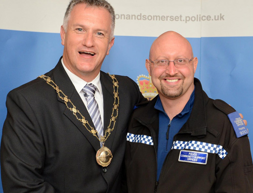 North-East-PCSO-of-the-Year-Dan-Cowley