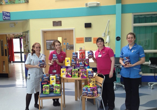 SAINSBURYS-easter-donation