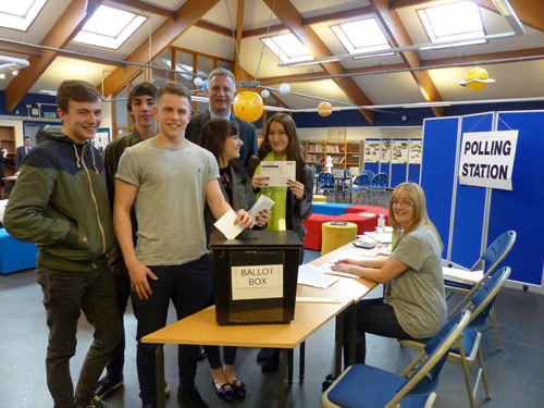 YoungVoterEngagement-downend-school