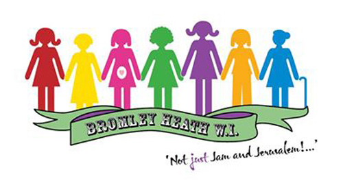 bromley heath wi