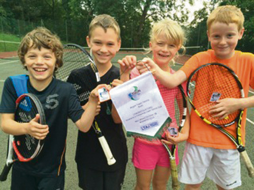 downend-and-Fishponds-tennis-club