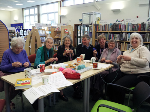 downend-connect-knitting-group