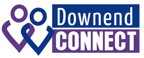 downend connect