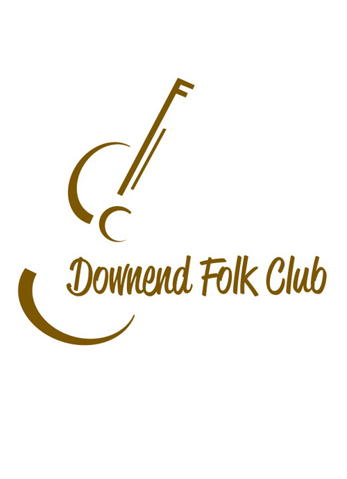 downend-folk-club