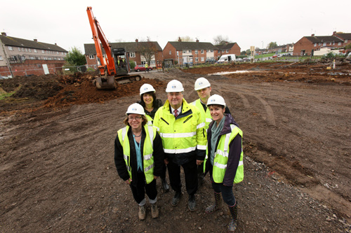 groundworks-begin-at-new-Leap-Valley-Medical-Centre.jpg