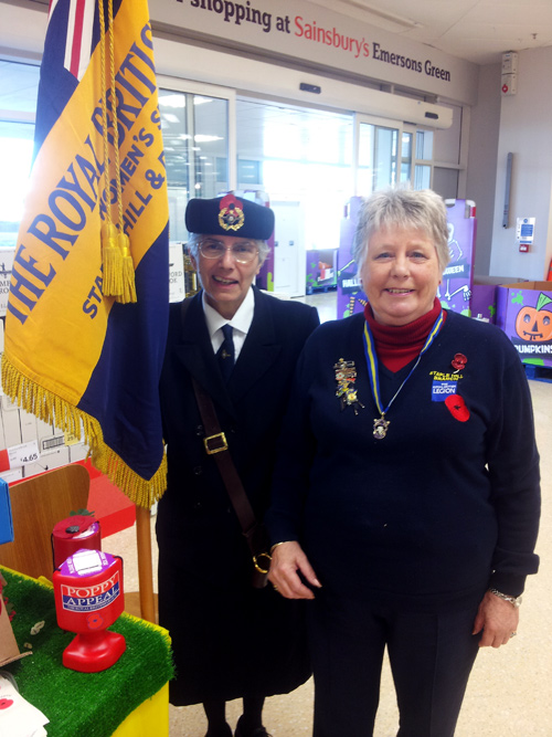 sainsburys-poppy-appeal-nov-2013
