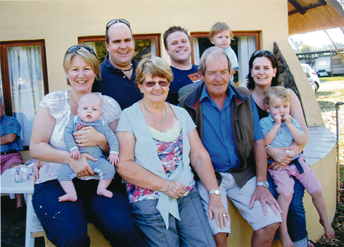south-african-dave-britton-and-family
