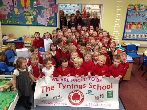 tynings-reception-banner-